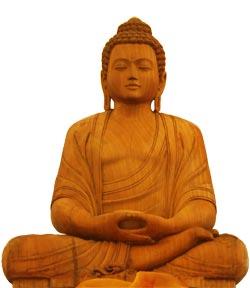bouddhisme - Photo